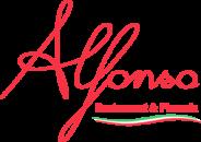 Pizzeria Alfonso
